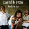 Ryba and The Witches222