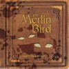 The Merlin Bird