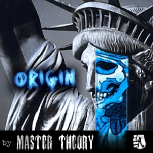 master theory small