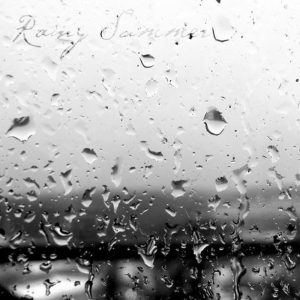 Rainy summer 300