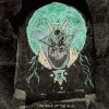 all-them-witches-lightning-at-the-door