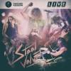 steel-velvet-live-
