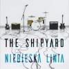 the shiyyard