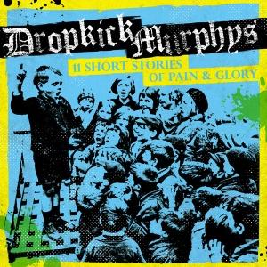 dropkick murphys t_600x600 - 3